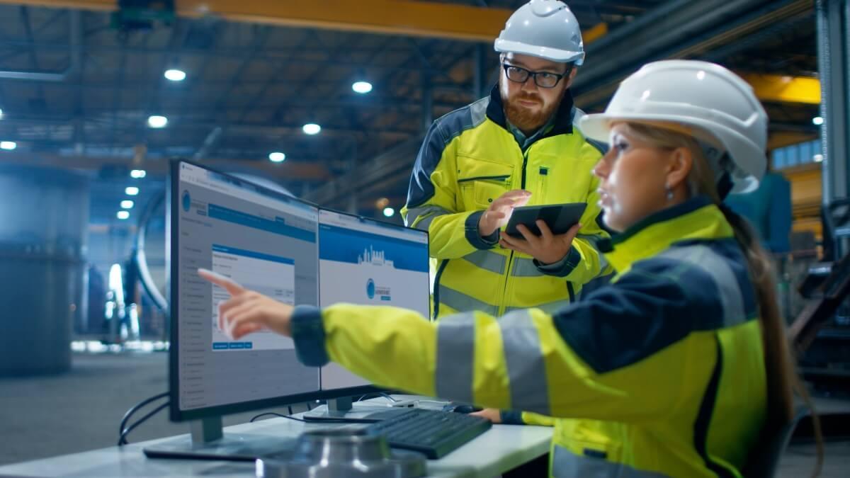 корпоративное обучения персонала в программных продуктах Олимпокс