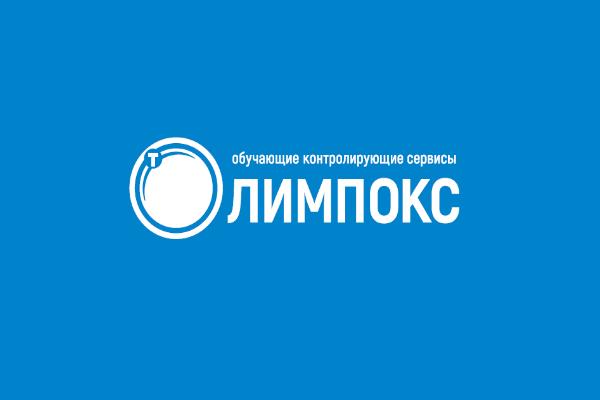 олимпокс программа торрент